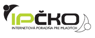 logo-ipcko