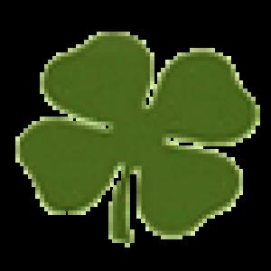 cropped-logo_n_2.png