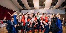 maturanti 2016:17 stuzkova