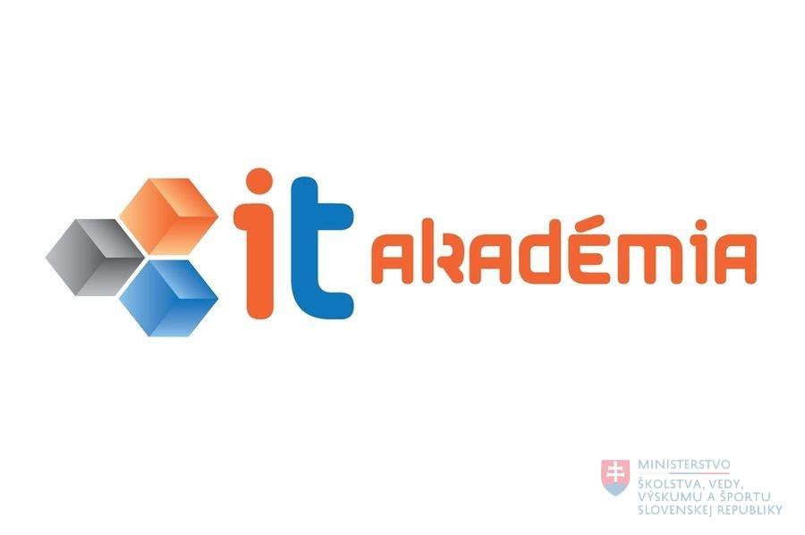 itakademia logo
