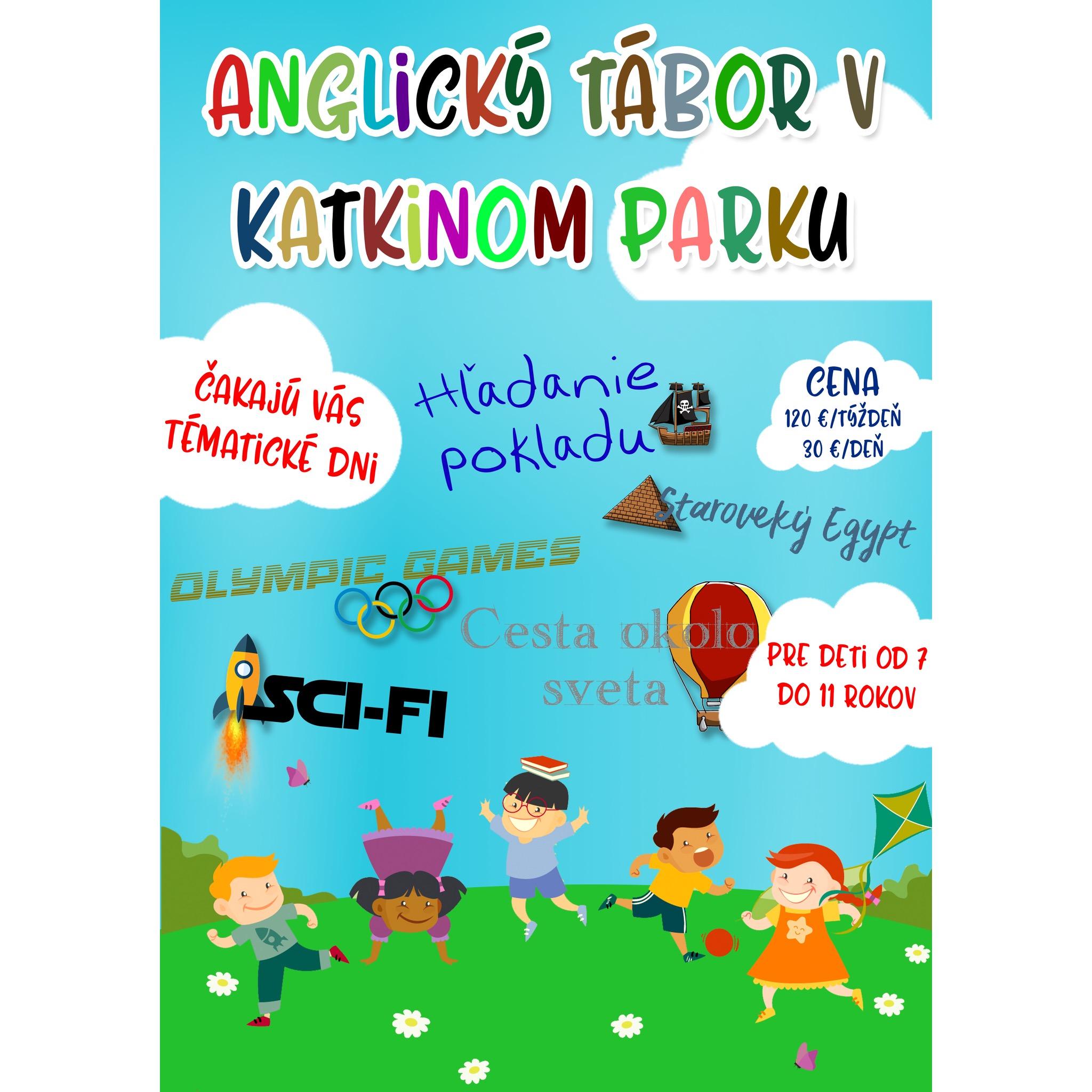 tabor1s