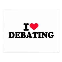 i_love_debating