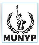 munyp