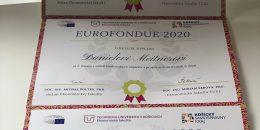 Eurofondue